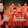 Grupo Corali - El Amor (Primicia 2014) (By.. Noelcito Dj)