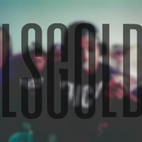 LSGOLD - HLYSHT ( Exclusive for Trap A Lot Mafia )