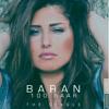 Baran - 100 Bar ( MD Mashup )