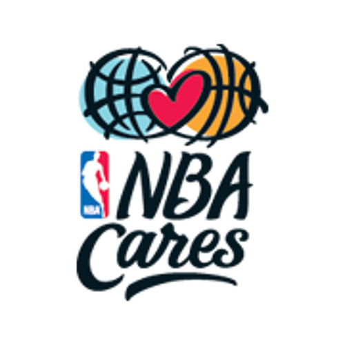 NBA Cares - Steve Blake Dr. Seuss (4/14/14)