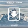 Latido Regional #10 (SidiRum)