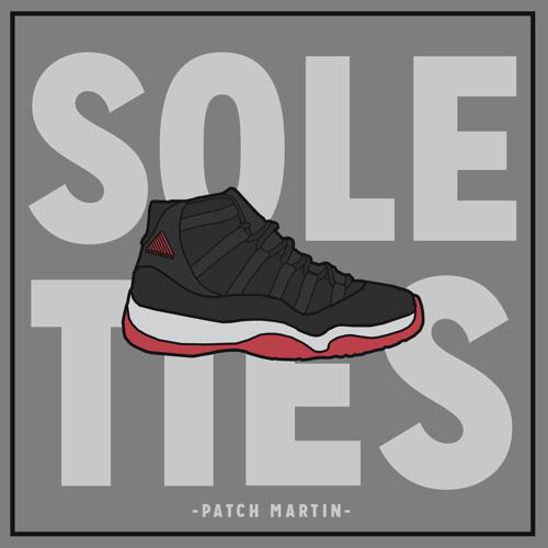 SoleTies