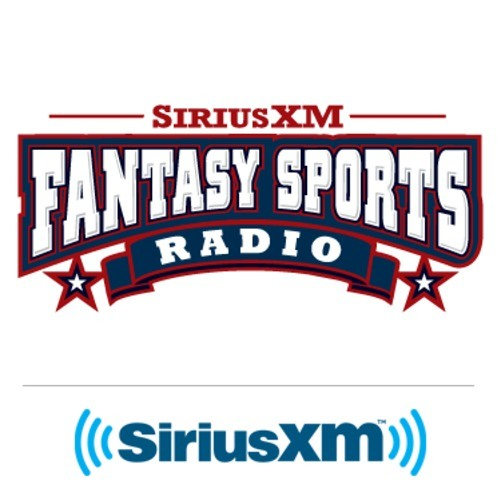 Ray Flowers gives you insider tips for streaming pitchers on SiriusXM Fantasy Sports Radio!