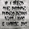 If I Ruled The RipTide (Phries Remix). Feat, Vance Joy and Nas (600 Followers Free Download)