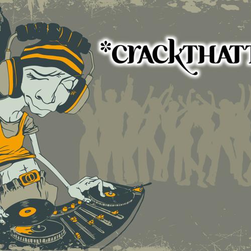 Crackthattrap*  Dj DB-/* Routine 2014 new stuff