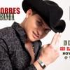 Fer Torres Entrevista Con El Pariente De La GranD 99.3FM