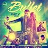 Bullet 2014 - Epic Bhangra | Kay V Singh | Mickey Singh mp3