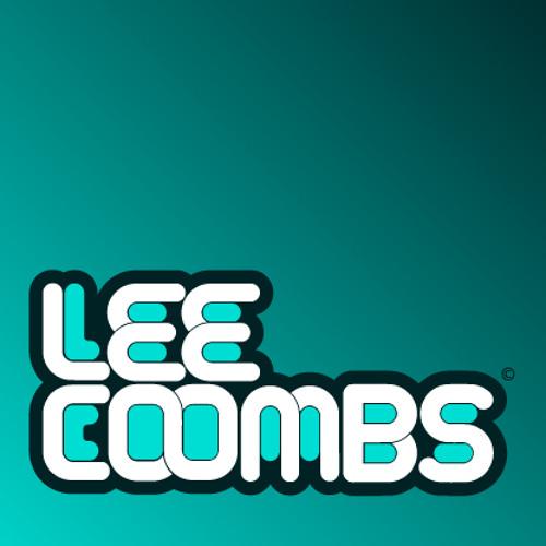 Kick a Hole - Lee Coombs ReRub