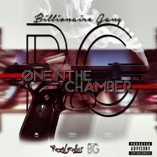 BillionaireGang - Looking Ass Bitches #OITC COMING SOON