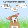 A Little Dog With a Big Dream Preview (Hear Full Version on Rdio!)