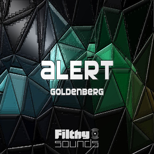 Goldenberg - Alert (15th May)