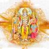 Sri Ramuni Gudi Katta Song Remix By Dj S Suresh Call Me 7799188133 8331853133