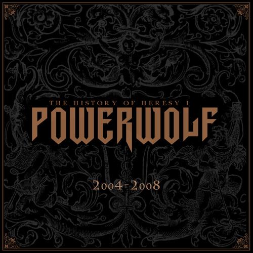 "Powerwolf ""Saturday Satan"""