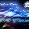 Ryhen Bless Ft J.N.M - Mi Amor (DARKERS RECORDS - BROWN PROD. 2014)