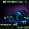 PrimeCast, Vol. 7 // Techno!? No... #TechYES!!