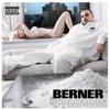 Berner - No Middle Man