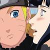 Naruto Shippuden ed 22 fandub latino Sinay Paohla
