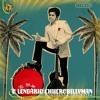 GGG Chucrobillyman-01-Im Stranded