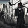 Cyberia Vol 2 - Revenge of the False God SET