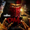 Lil Wayne - Weezy Is So Fly