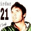 Rj 21 jagirdar by raghuveer singh rajpurihit