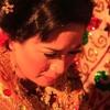 Wae Mata Bawang