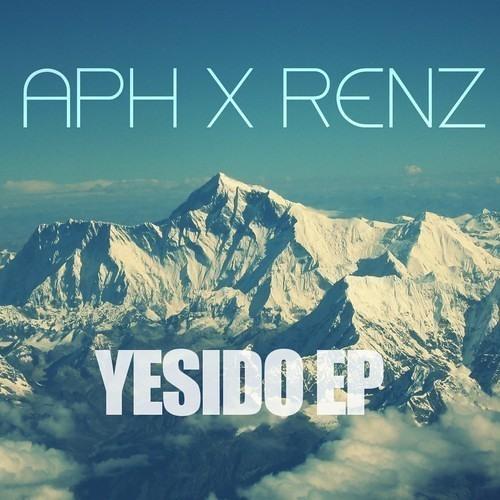 A Purple Heart & Renz - Skyfeel (Flex Cop Remix) (Free Download)