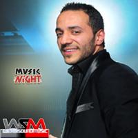 Cover mp3 Hussien El Deek - Shefto Sodfe حسين الديك