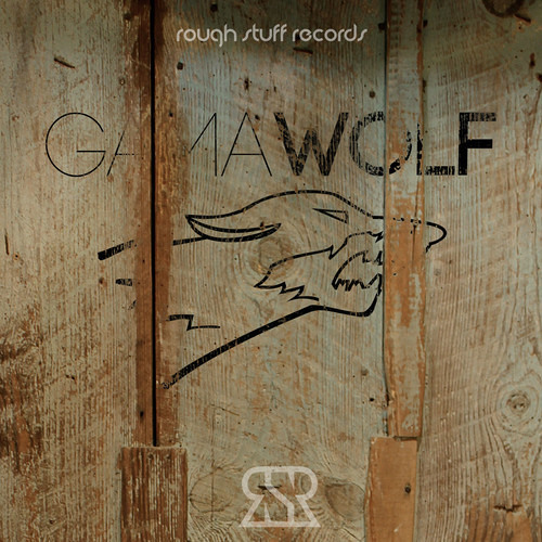 [RSR] Gama - Wolf // Out on 2014-07-31