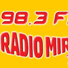 Radio Mirchi 98.3 fm Morning Show Promo 7 - 11 am 2014 | Akapella Arts Production