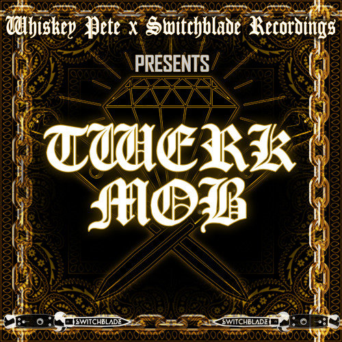 Boxheavy X Whiskey Pete-Snatch A Ho (FREE DL)