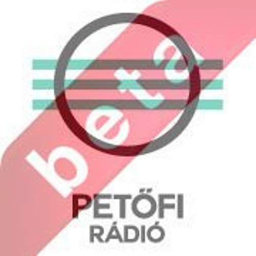 Zvezda Beta at Petofi DJ - MR2 Petofi Radio 2014.04.14