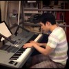 Depapepe - One (Piano Cover by Nirand Pisutha-Arnond) MP3 Download