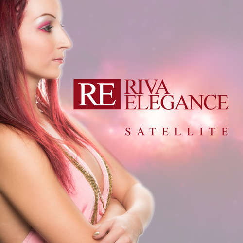 Riva Elegance - Satellite (CJ Stone Mix)