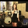 Maroon 5 - Daylight - Cover By Serena Onasis Ft. Marvells, Dygta, Elpucino