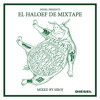 Diesel presents: El Haloef De Mixtape
