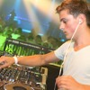 Martin Garrix - Live @ Coachella 2014 (Indio) - 11-04-2014 - FULL SET on www.LiveSets.dj