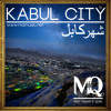 Kabul City شهر کابل( feat. Sadaf & Qais)