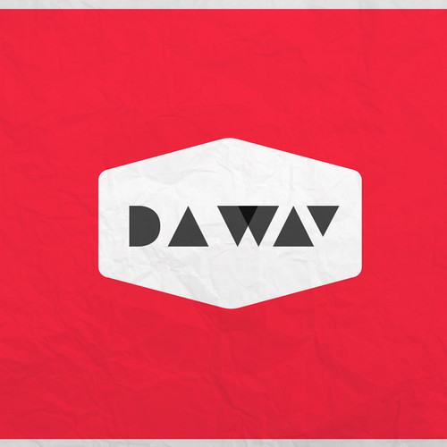 Dj Diass - Give It All To You [Da Way]
