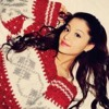 Have yourself a merry little christmas ~ Ariana Grande