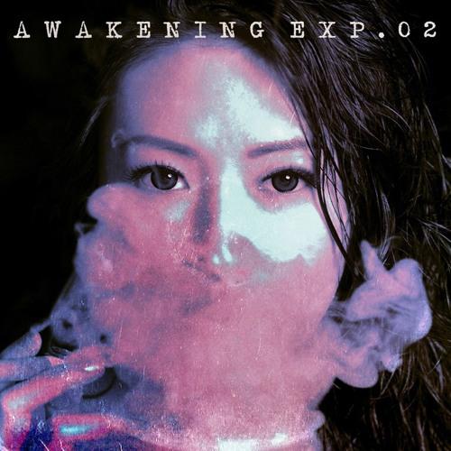 Long Nek - Fadin' [Awakening exp. 02]