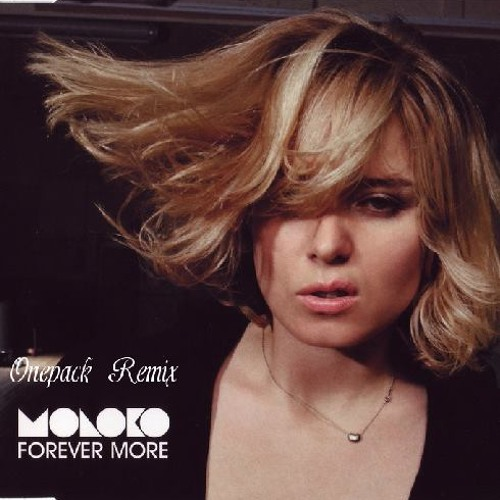 Moloko - Forever More (Onepack Remix) [PREVIEW]