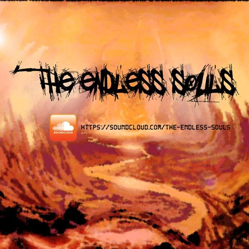 Murder You Motherfuckers (The Endless Souls Rmx) #FREE DOWNLOAD