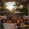 OSCAR G ~ MADE IN MIAMI Mix ~ April 2014 (Live @ WMC Pool Party)
