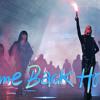 2ne1 Come Back Home (short cover)