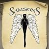 SAMSONS - KISAH TAK SEMPURNA (COVER BY FERDI YANZA)