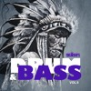 Straight Up Drum & Bass Vol. 5 Mixed By Sid Fidla James