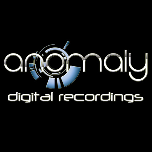 Lethal - Mr Hyde [Mshcode Remix] (Clip) forthcoming on Anomaly...