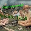 Pippi Langstrumpf TrapRemix