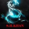 Download Pi Jaun By Farahn Saeed Mp3